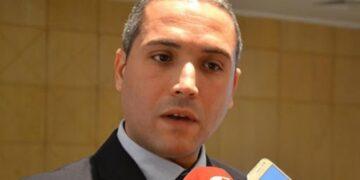 """من بينها إقرار قروض """"ترفيهية للمواطن """"..إجراءات منتظرة لفائدة السائح التونسي"""