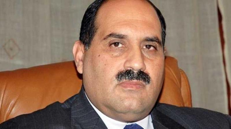 وزير التجارة: إجراءات جديدة لمزيد النفاذ الى الأسواق الخارجية