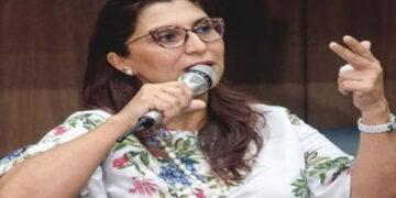 وزيرة التعليم العالي: كلفة الأكلة الجامعية تتراوح بين 5 و7 دينارات