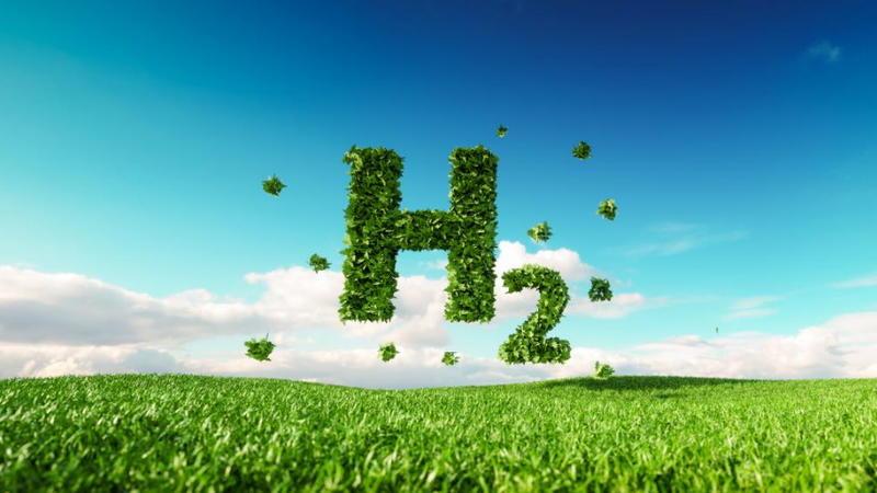 تونس تسعى الى انتاج الهيدروجين الأخضر وتصديره الى أوروبا