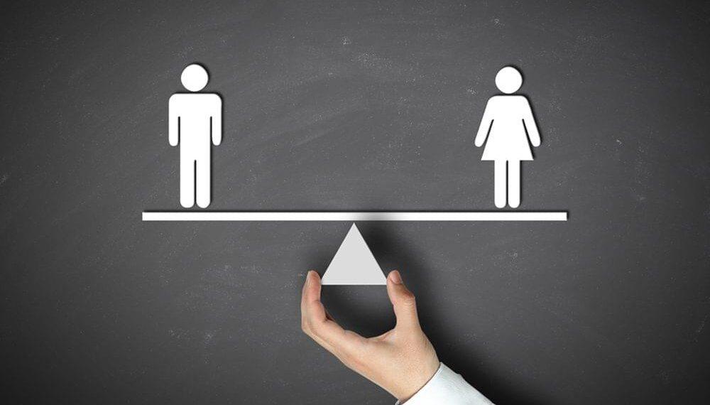 رئيس الحكومة: لا بدّ ان تتحقق المساواة الفعلية بين المرأة والرجل
