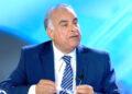 """خبير اقتصادي: """"إعادة جدولة الديون سيكون خيارا مُرا للدولة التونسية"""""""