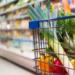 الميزان التجاري الغذائي لتونس يسجل عجزا بقيمة 678,8 مليون دينار