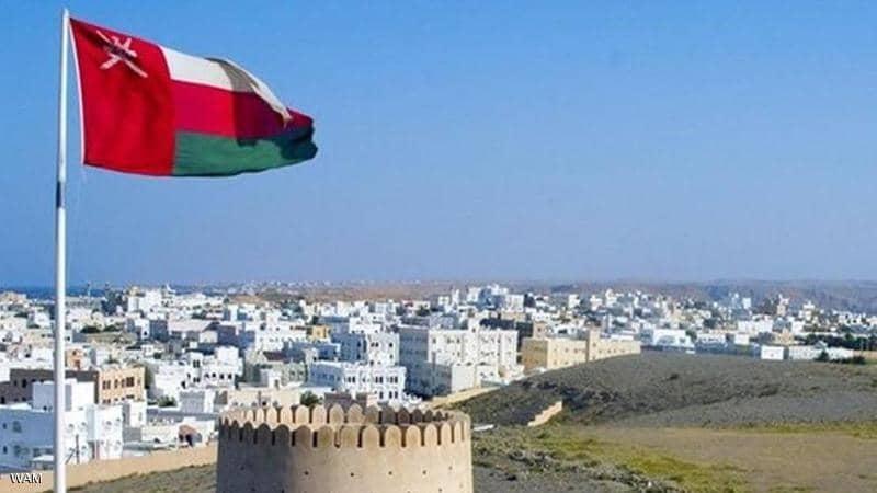 من بينهم التونسيون: سلطنة عمان تعفي 103 جنسية من تأشيرة الدخول إلى أراضيها