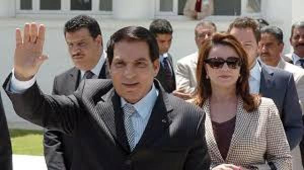 تونس مهددة بخسارة الأموال المجمدة بالخارج