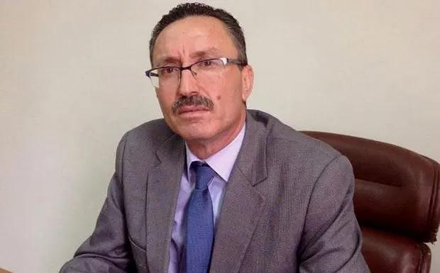 """قاض يكشف """"مصادر الأموال المحجوزة """" بقصر سيدي بوسعيد"""