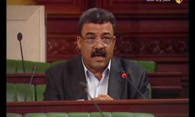"""رئيس لجنة الإصلاح الإداري :"""" مافيا في تونس تريد اختراق هياكل الدولة ومؤسساتها"""""""