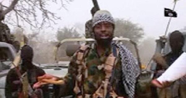 """نيجيريا: ارتفاع عدد قتلى هجوم """"بوكو حرام"""" الإرهابي الى 79"""