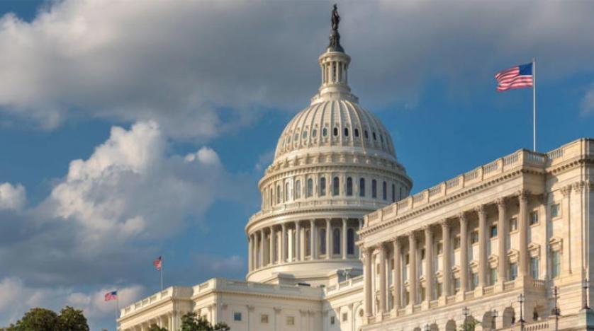 """مشروع قانون أمام الكونغرس لتصنيف """"الإخوان"""" على قائمة الإرهاب"""