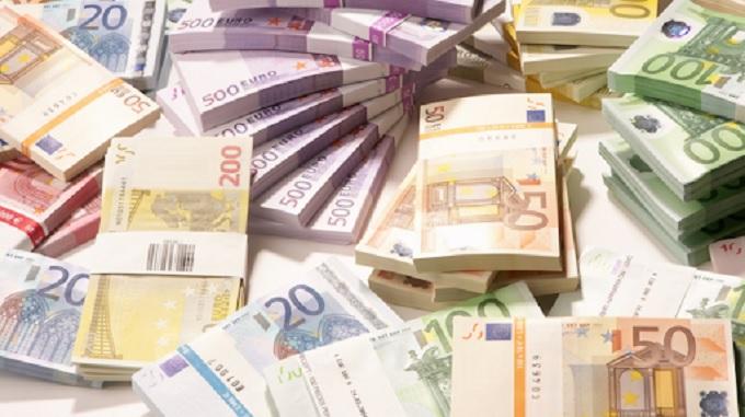 قريبا إطلاق منصّة لمراقبة تدفق الأوراق الماليّة الأجنبيّة