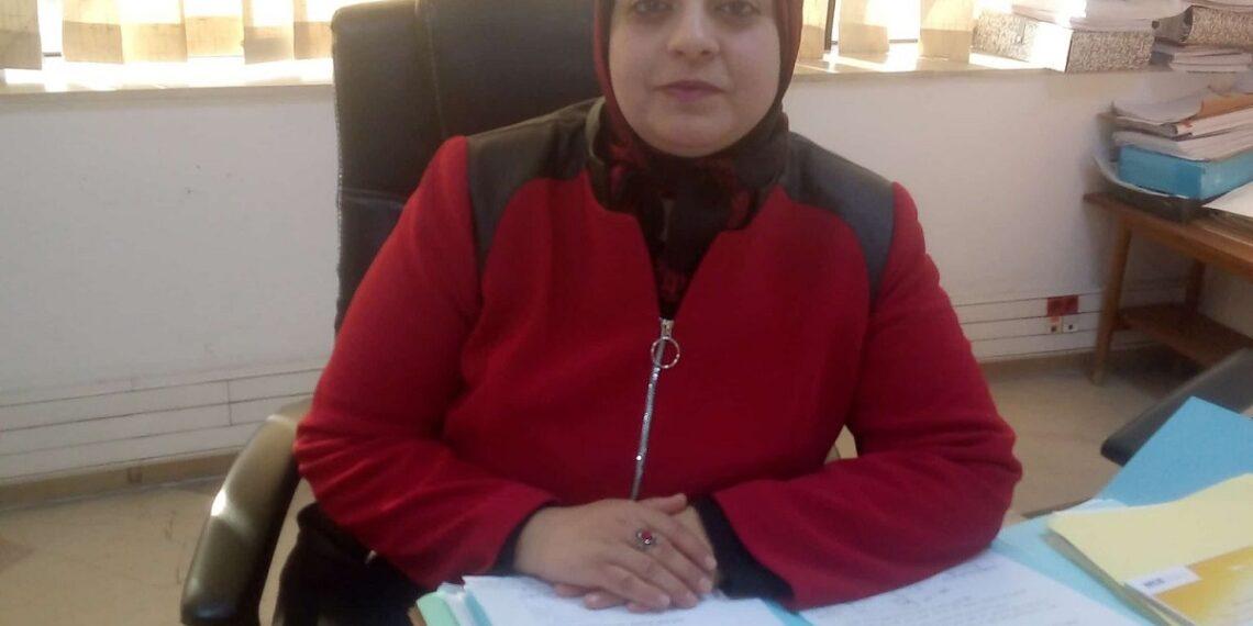 المديرة العامة للتجارة الخارجية: تقلص العجز التجاري لتونس حتى موفى نوفمبر 2020