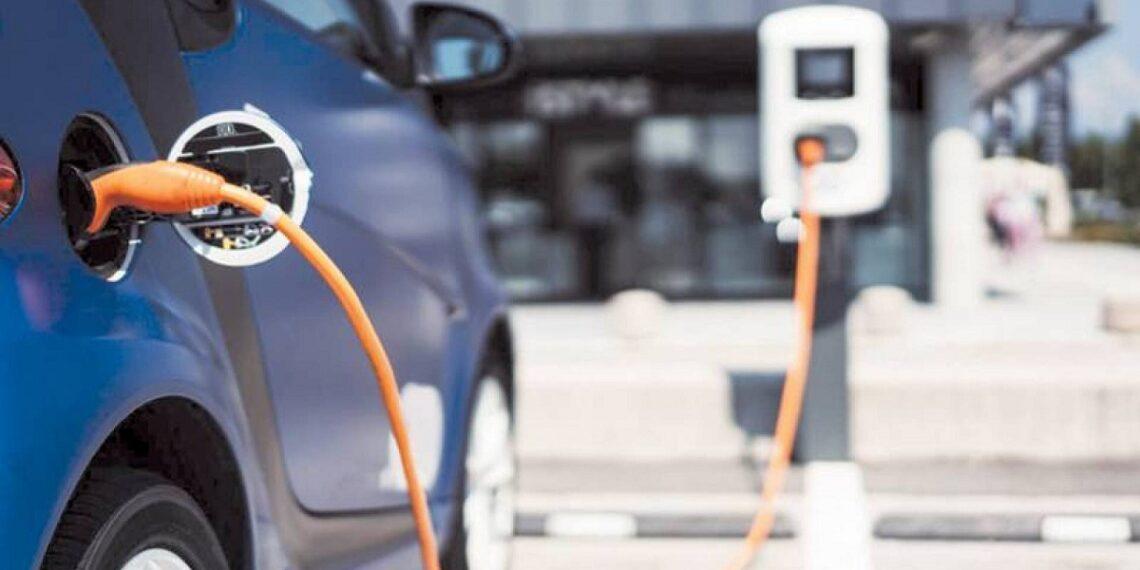 السيارات الكهربائية في تونس ..ومحطات شحن بمختلف الولايات