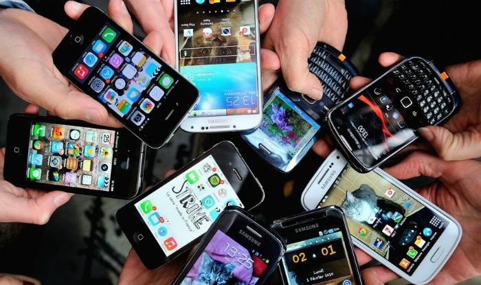 أغلبها غير مطابق للمواصفات: 7 ملايين هاتف جوال في السوق التونسية