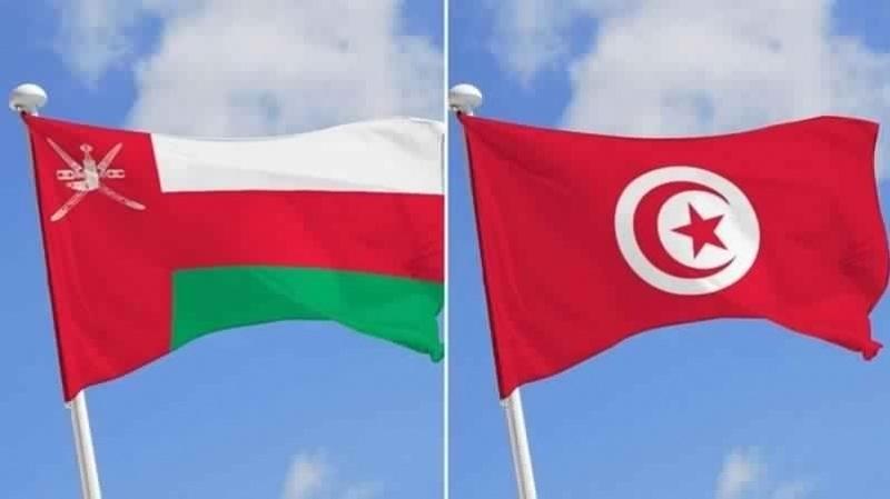 """نيويورك تايمز :""""تونس و عمان مرشحتان لتوقيع السلام مع اسرائيل """""""