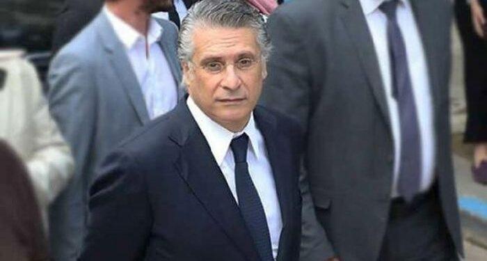 محلل سياسي: إيقاف نبيل القروي ضربة موجعة للتحالف البرلماني