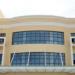 وزارة الدفاع الوطني تتحوز بالمستشفى الجامعي الجديد بصفاقس