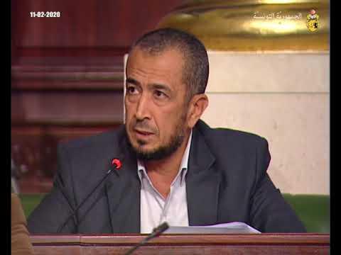 """رضا الجوادي :""""التطرف العلماني ..ولّد التطرف الديني """""""