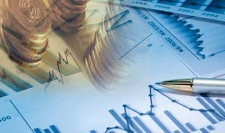 مشروع قانون المالية: إدراج الصّكوك الإسلامية كآلية لتعبئة الموارد الخارجية