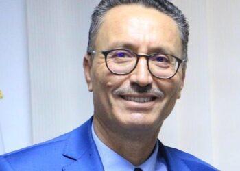 350 قاضيا تونسيا يقدمون ترشحات للعمل في قطر