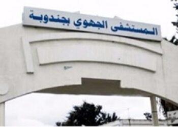 فتح تحقيق اداري وجنائي في حادثة وفاة طبيب سقط من مصعد