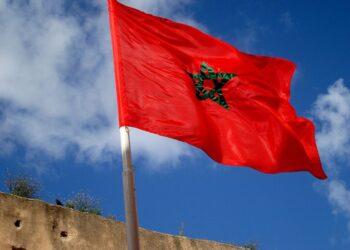 الإعلان عن استثمارات أمريكية ضخمة في المغرب