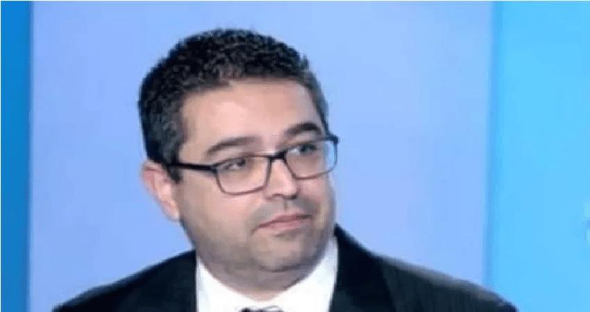 """ناظم الشاكري: """"الصيدليات شبه الطبية ترتكب جرائم في حق المواطن"""""""