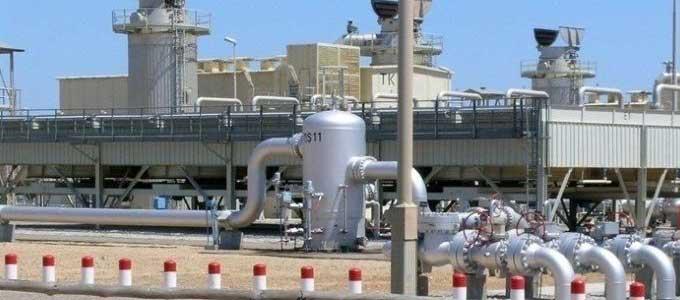 القصرين: اقتحام مقر شركة خطوط أنابيب الغاز