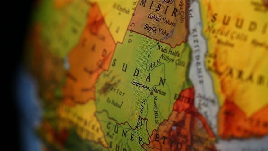 السودان يبسط سيطرته على كامل الحدود مع إثيوبيا