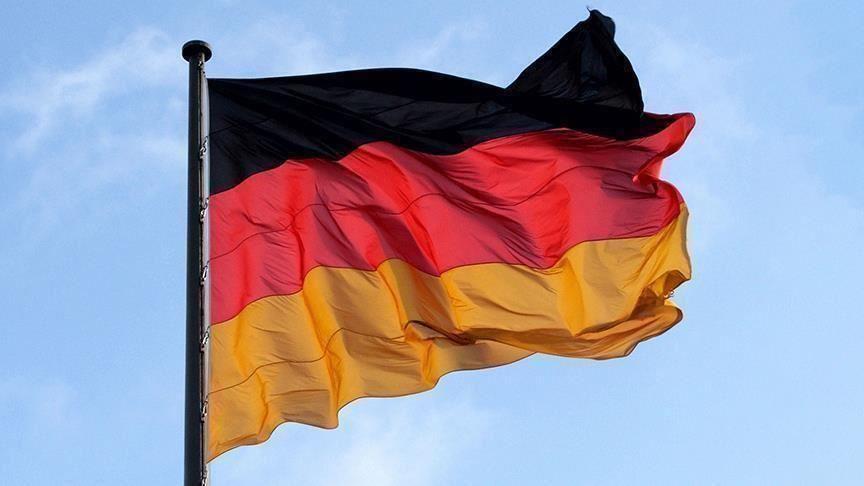 انطلاقا من العام القادم: المانيا تسمح بترحيل السوريين