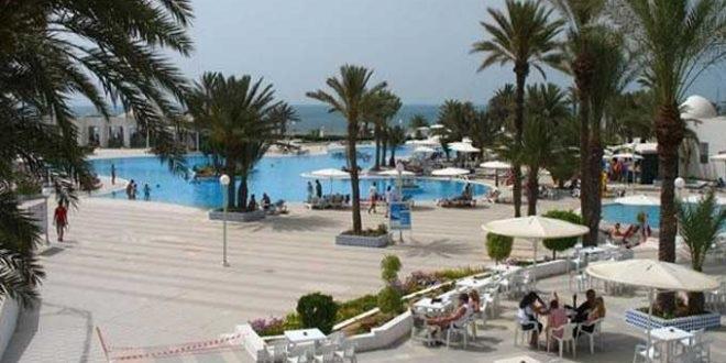 لمواكبة المواصفات العالمية ..نحو إعادة تصنيف الوحدات الفندقية بتونس
