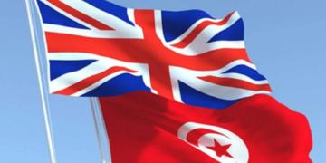 اتفاقية تجاريّة بين تونس وبريطانيا بامتيازات جديدة