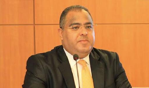 تونس ستحتاج ضمان دولة أجنبية لتتمكن من دخول السوق المالية العالمية ؟