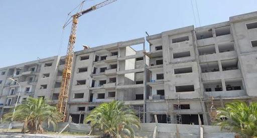 العقارات في تونس: توقعات بمزيد ارتفاع الأسعار السنة القادمة