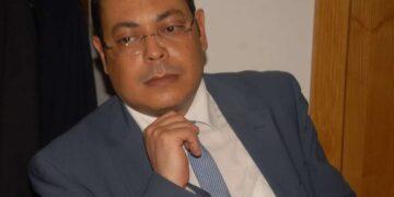 ثروات التونسيين المهربة إلى الخارج في أرقام