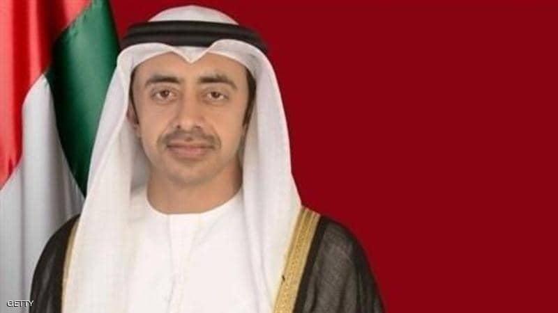 الإمارات توضح أسباب الإيقاف المؤقت للتأشيرات عن 13 دولة