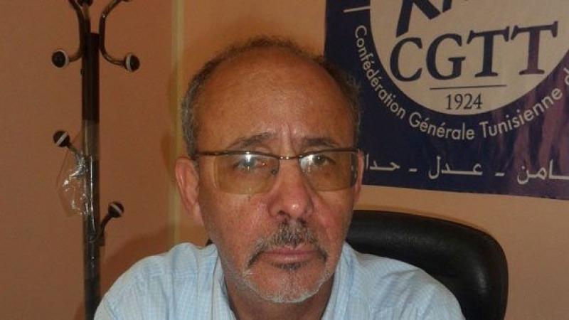 الحبيب قيزة: يجب وضع خارطة طريق لتجاوز الأزمة في تونس
