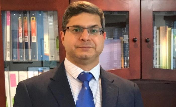 سفير الهند بتونس: تونس قادرة على الانضمام إلى مبادرة التحالف الدولي للطاقة الشمسية