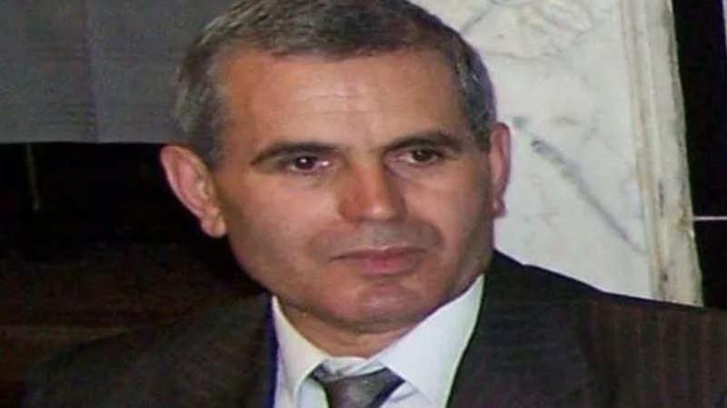 """وزير الدفاع: """"حجز أسلحة وإيقاف إرهابيين ضمن احداث الشغب"""""""