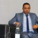 عمر بوزوادة: 2020 شهد ارتفاعا في حجم الاستثمارات المعلنة