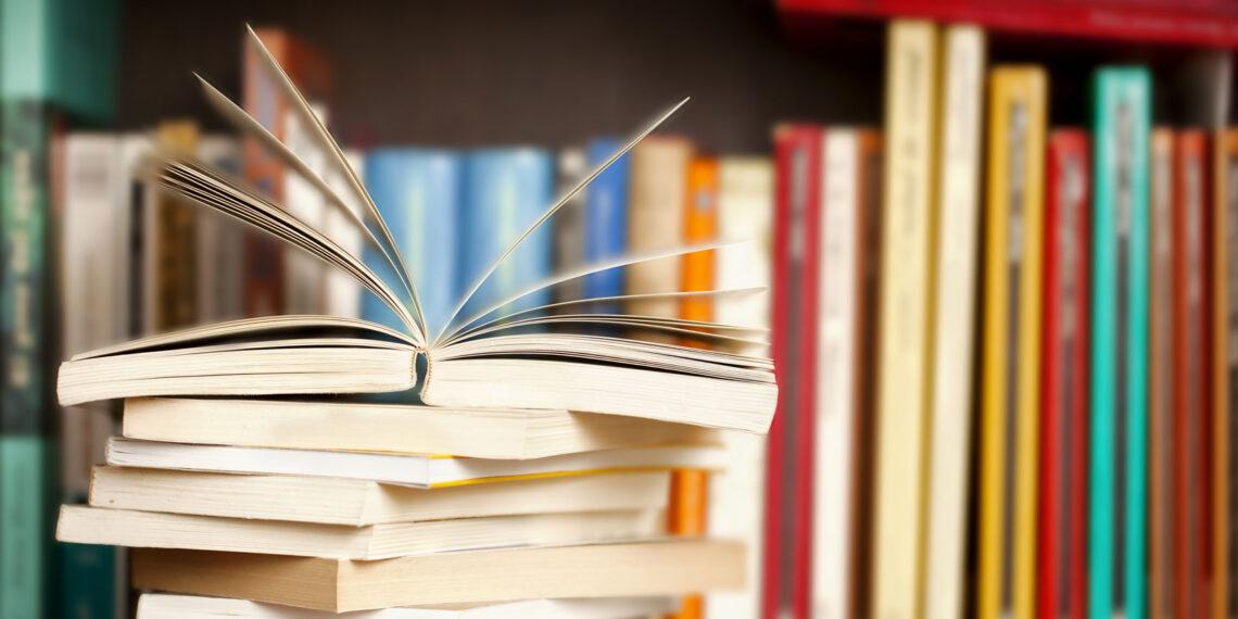 فتح باب التسجيل في الدورة 36 لمعرض تونس الدولي للكتاب