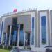 إجراءات وزارة النقل خلال فترة الحجر الصحي الشامل