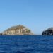 جزر تونسية ستتمتع بصفة 'مناطق بحرية محمية'