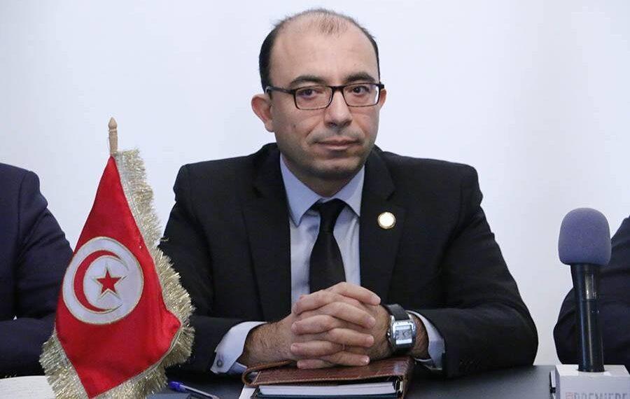 أنيس الجزيري: تونس أول المستفيدين من إطلاق منطقة التبادل التجاري الحر الإفريقية