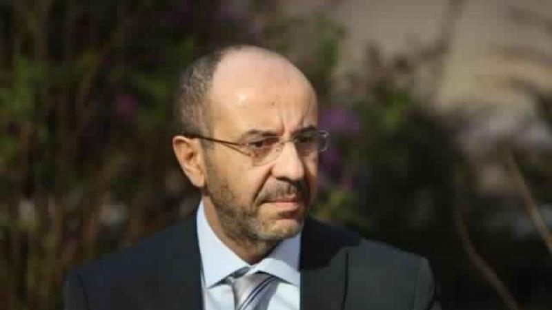 توضيحات وزارة العدل بخصوص ملف بلحسن الطرابلسي