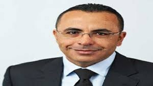 منظمة 'أنا يقظ' تنتقد إقتراح سفيان بن تونس وزيرا للطاقة
