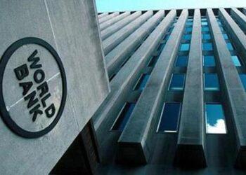 البنك الدولي يقرر استثمار 5 مليارات دولار في 11 دولة أفريقية