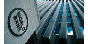 البنك الدولي يوافق على منح لبنان قرضا بـ 246 مليون دولار