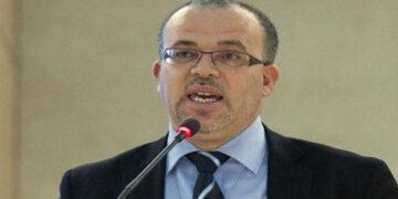 ديلو: بعض الوزراء المقترحين تتعلق بهم شبهات فساد