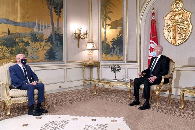 الصحة العالمية تؤكد استعدادها للتعاون مع تونس لتوفير تلاقيح كورونا في اقرب الاجال