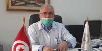 وزير الصحة المقترح ينفي طلب اعفاءه من المنصب الوزاري